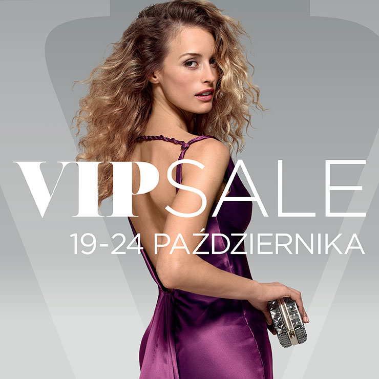 DO_VIP_Sale_pazdziernik2020_teaser_third_740x740_01.jpg