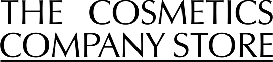 the-cosmetics-company-store@2.png